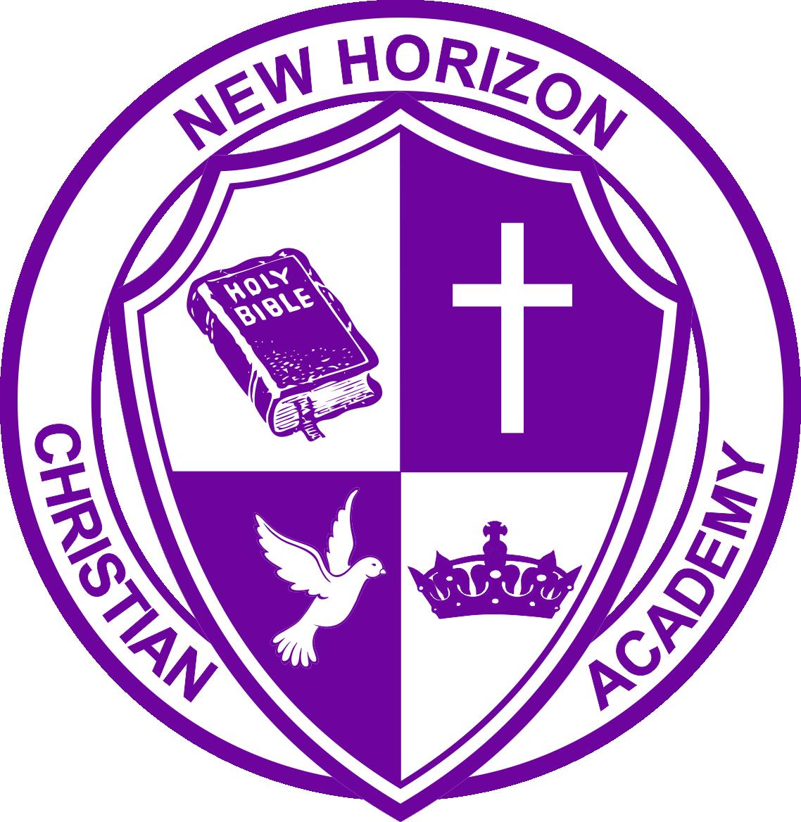 New Horizon Christian Academy